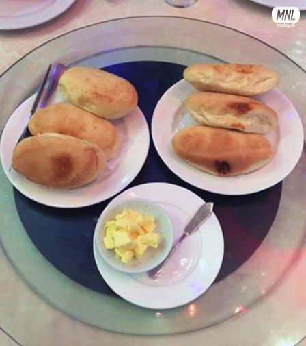 cafe-juanita-food-1