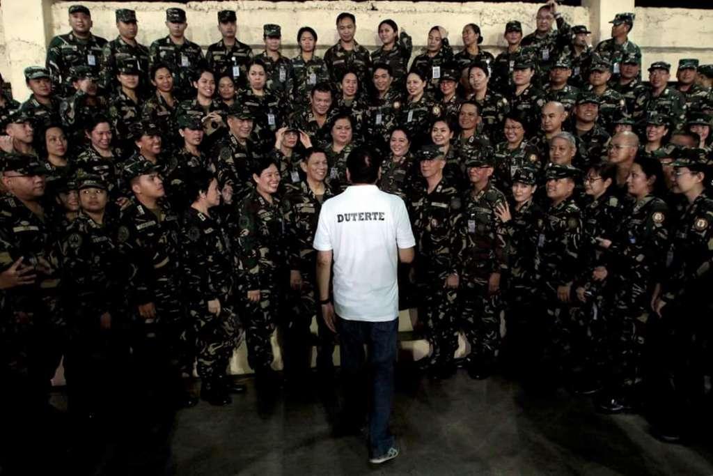 duterte-soldiers
