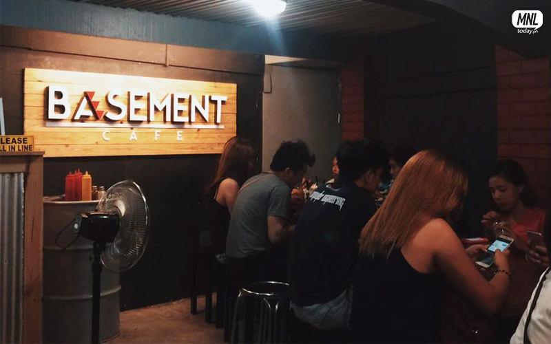 basementcafe1