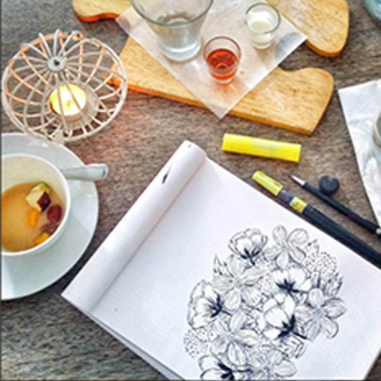 calligraphy-7