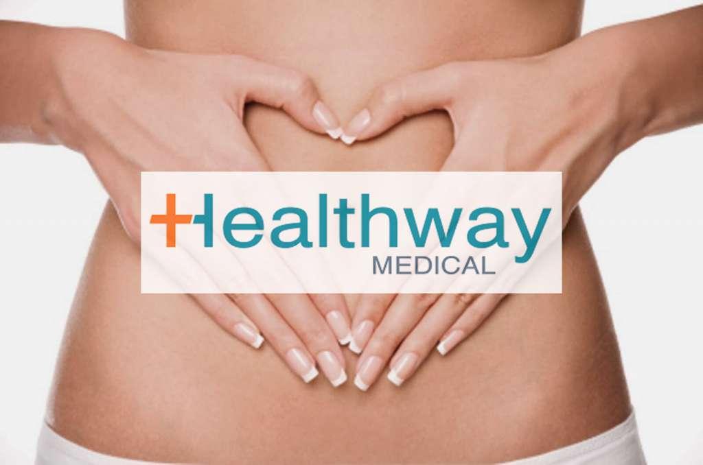 hw-cervical