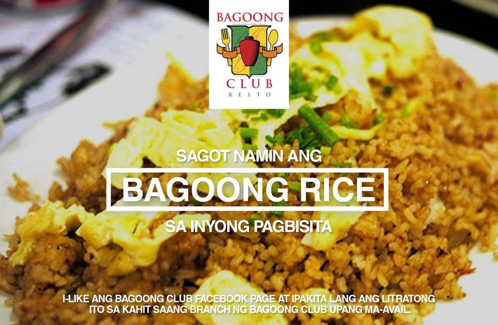 bagoong-club-promo