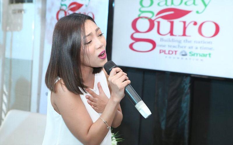 Jonalyn Viray Gabay Guro