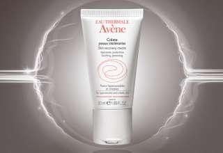 skin recovery cream defi
