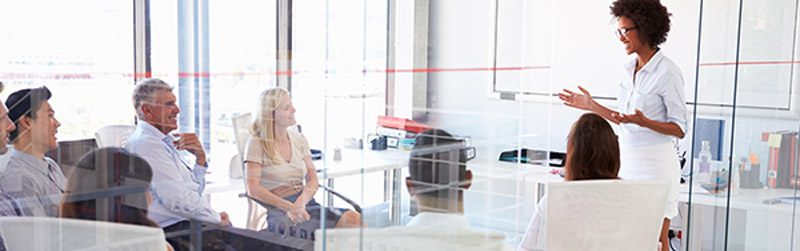 SAP EDGE certification