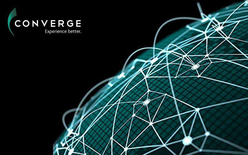 converge-2