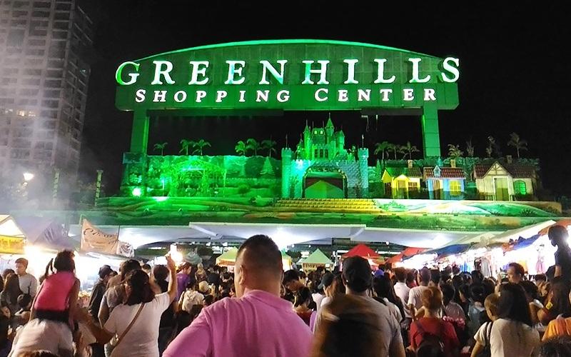 greenhills-1
