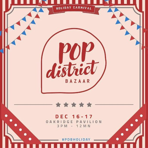 pop-district-bazzar