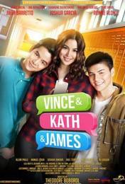 vince-kath-and-james