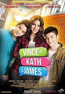 vince__kath__james_poster