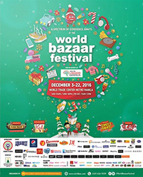 world-bazaar-festival