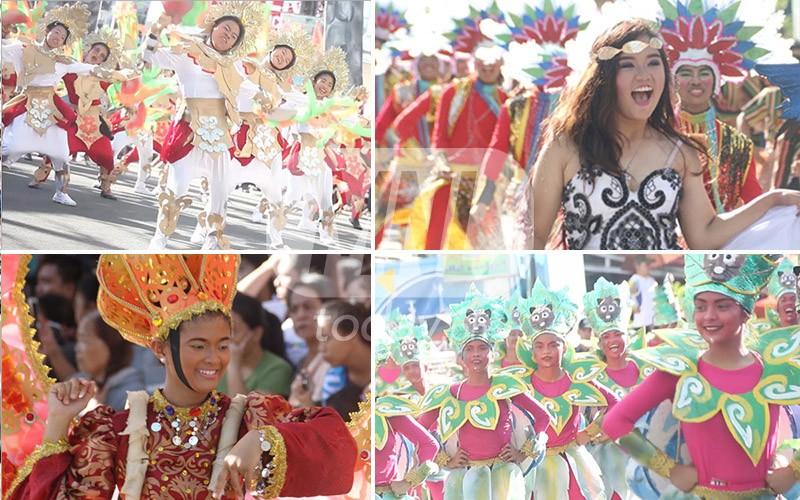 6th hane festival