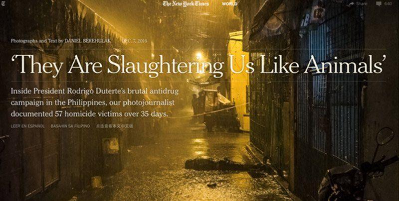 (nytimes.com)
