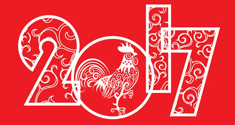 0b3c689d8 Year of the Rooster 2017: Chinese zodiac predictions - MNLToday.ph