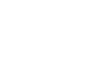 MNLToday.ph