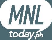 MNLToday.ph