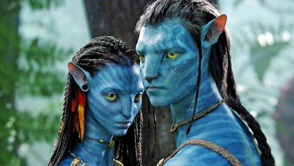 Sequels of the much-acclaimed Avatar movie are set to to be released in 2022, 2024, and 2026.