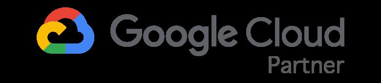 ePLDT joins Google Cloud Partner Advantage Program