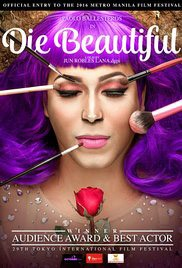die-beautiful