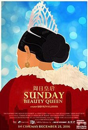 sunday-beauty-queen